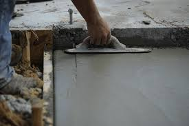 floor screed image