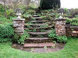 garden slate image
